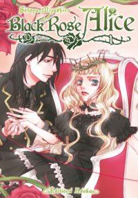 Black Rose Alice