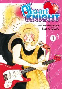 Aishite Knight
