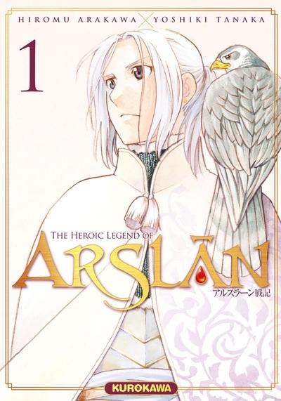 Arslan 1