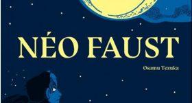 Néo Faust chez FLBLB