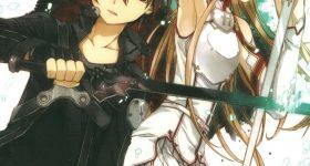Sword Art Online adapté en série live USA