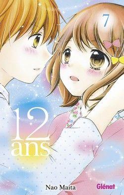 12 ans T7