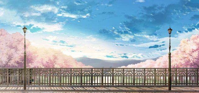 Le film animation Kimi no Suizo wo Tabetai annoncé