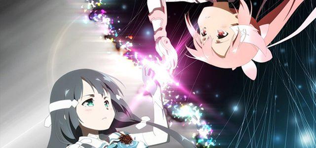 Saison 2 pour Yuki Yuna wa Yuusha de Aru