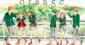 Orange Futurs chez Akata
