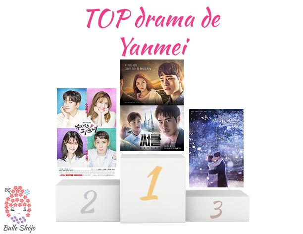 Top visionnage de Yanmei