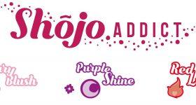 La collection Shôjo fait peau neuve chez Pika