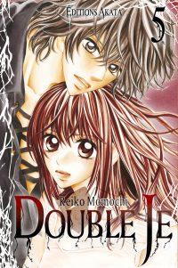 Double Je T5
