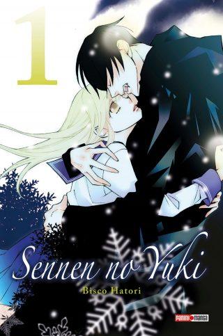 Sennen no Yuki