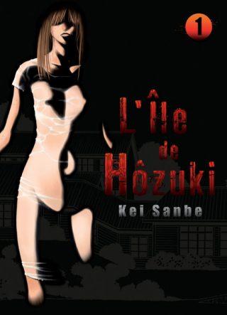 L'île de Hozuki
