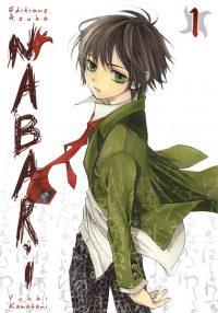 Nabari