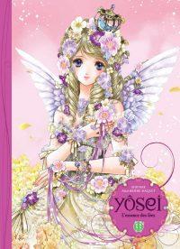 Yôsei – L'essence des fées