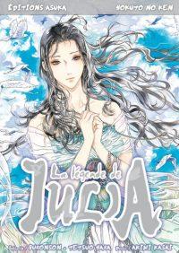 Hokuto no Ken – La légende de Julia