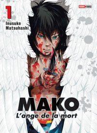Mako – L'ange de la mort