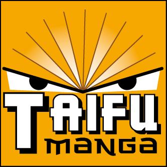 Taifu Comics