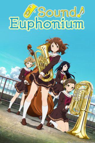Sound ! Euphonium