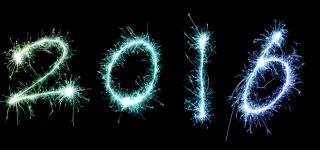 Bilan 2016