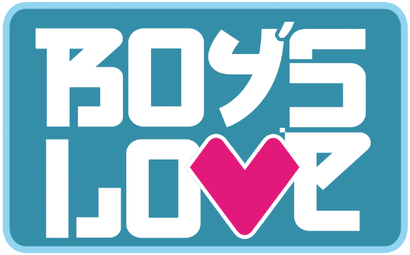 Boy's Love IDP