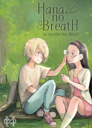Hana no Breath