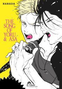 The Song of Yoru & Asa