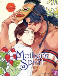 Mother's Spirit
