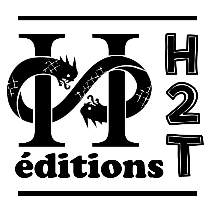 Editions H2T