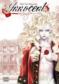Innocent Rouge