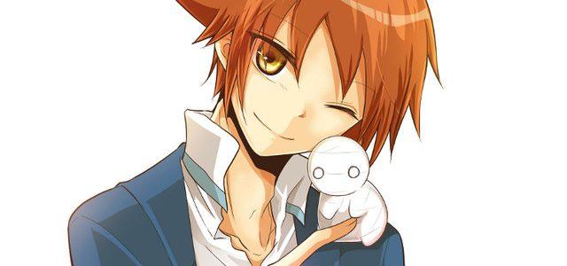 Le webmanga Miira no Kaikata adapté en anime