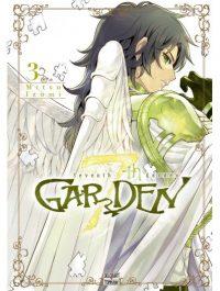 7th Garden T3