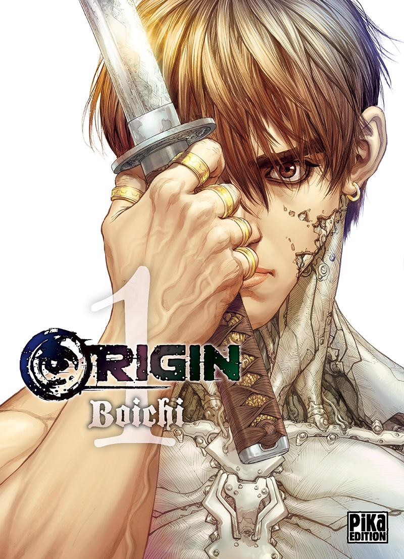 Origin T1