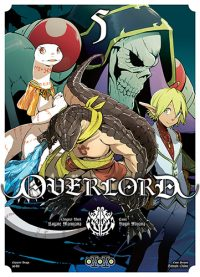 Overlord T5