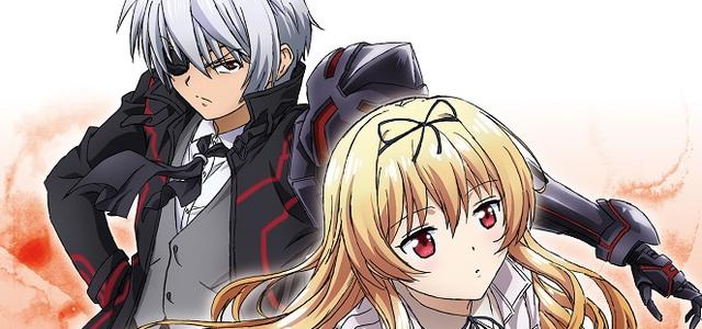 Le roman Arifureta adapté en anime