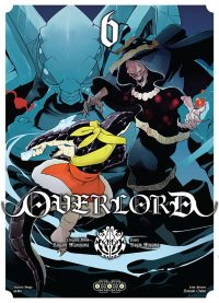 Overlord T6