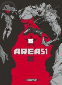 Area 51 T15