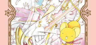 Sakura revient dans une nouvelle édition chez Pika