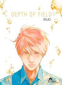 Depth of Field Vol.2