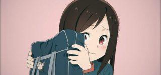 Le manga Hitoribocchi no OO Seikatsu adapté en anime
