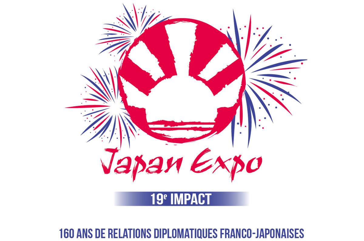 JE- logo Japonismes 2018
