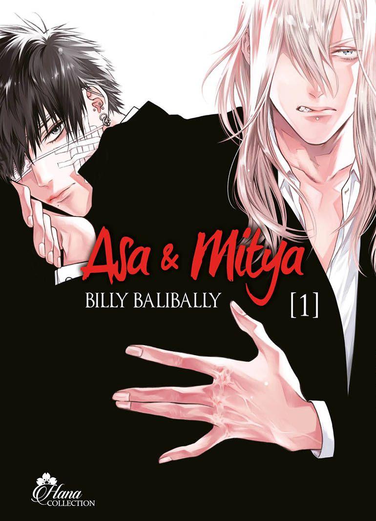 Asa & Mitya T1