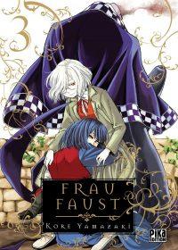 Frau Faust T3