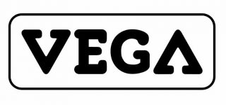 Vega nouveau label manga