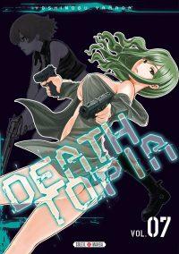 Deathtopia T7