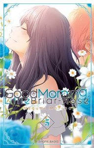 Good Morning Little Briar-Rose Vol.5