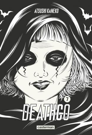 Deathco T7