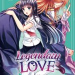 Legendary Love Vol.2