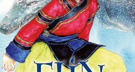 Elin, la charmeuse de bêtes chez Pika