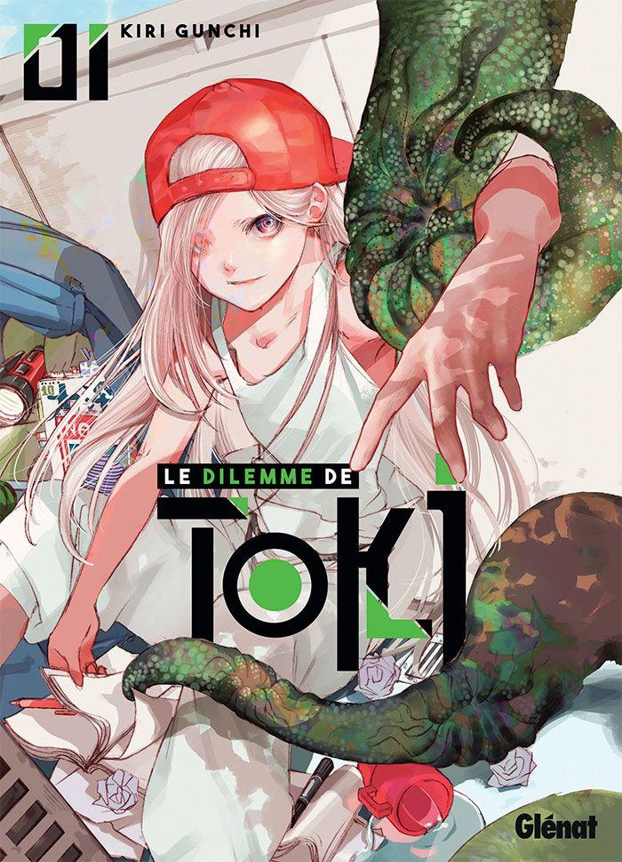 Le Dilemme de Toki T1
