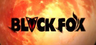L'anime Black Fox annoncé