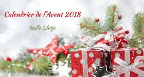 Grand Concours 2018