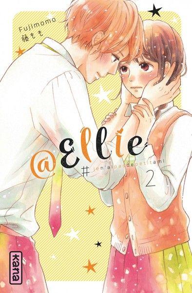 @Ellie T2